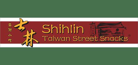 Shihlin Recruitment